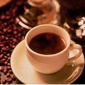با نوشیدن قهوه جهان را زیباتر ببینید