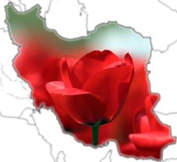 زندگینامه چهرههای تاریخی ایران
