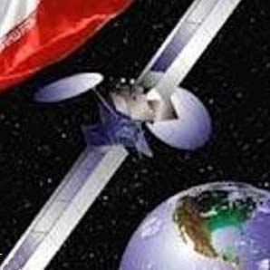 پرتاب ماهواره آت ست، تا پایان امسال