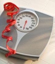 7 حرکت برای کنترل نامحسوس وزن