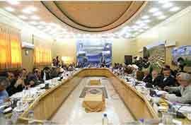 دعوت دولت از همه نمایندگان برای حضور در دیدار با رئیسجمهور