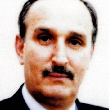 رئیس سابق سازمان اطلاعات اردن به 13 سال زندان محکوم شد