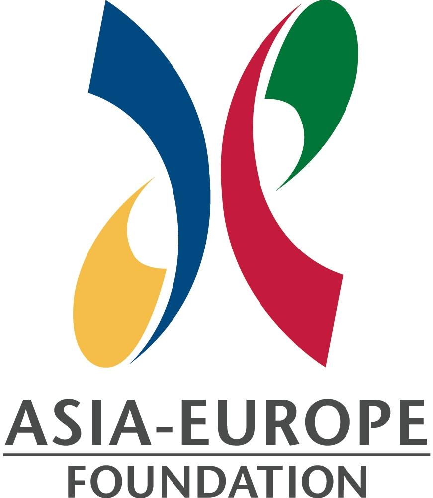 آشنایی با بنیاد آسیا - اروپا ( ASEF)