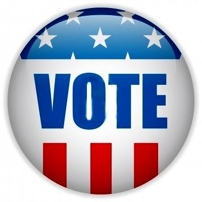 آشنایی با نظام انتخاباتی آمریکا