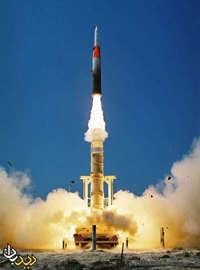 تاریخچه سامانههای دفاع ضد موشک رژیم صهیونیستی