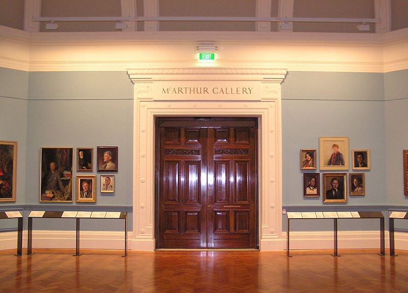 [تصویر:  Library-of-Victoria.jpg7.jpg]