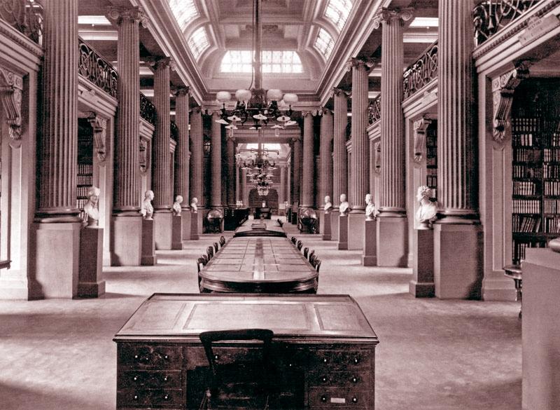 [تصویر:  Library-of-Victoria2.jpg]