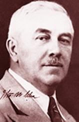 زندگینامه: نیکولای مارکف (1882 - 1957)