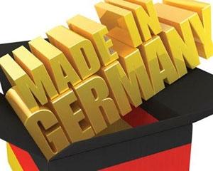 هشدار آلمان به آمریکا | از منافع خود دفاع میکنیم