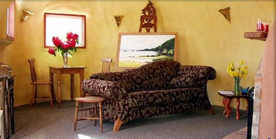 آشنایی با هتل چکمهای - نیوزلند