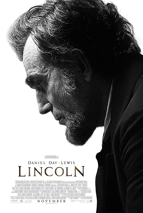 لینکلن