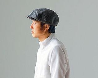 چاپ سه بعدی عکسهای خانوادگی در ژاپن