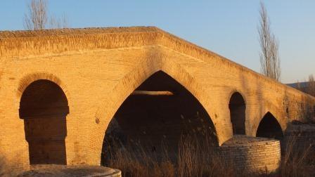 http://images.hamshahrionline.ir/images/2012/11/sardar.jpg3.jpg