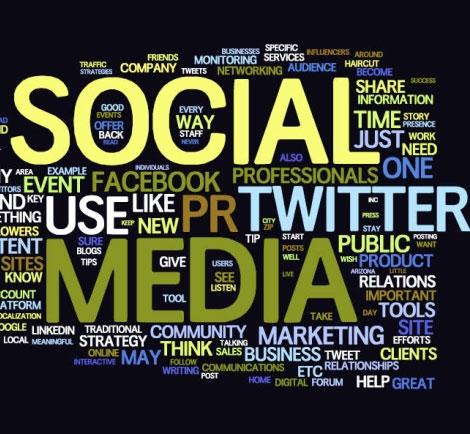 انگلیس مدیران شبکه های اجتماعی را مسئول محتوای نامناسب میداند