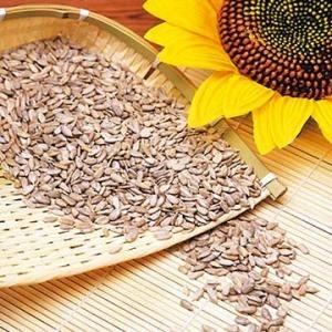 آشنایی با غذاهای مفید و مضر برای قلب