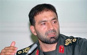 tehrani moghaddam