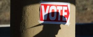 جهان و انتخابات آمریکا