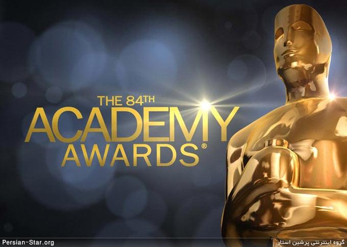 جایزه سینمایی