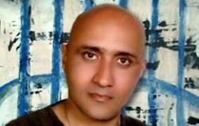 گزارشنهایی مرگ ستار بهشتی فردا تقدیم هیاترئیسه میشود