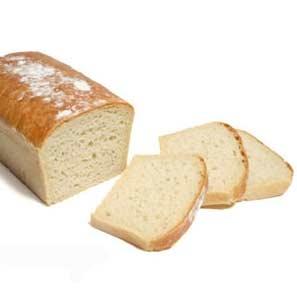 نان را میشود تا دو ماه تازه نگه داشت