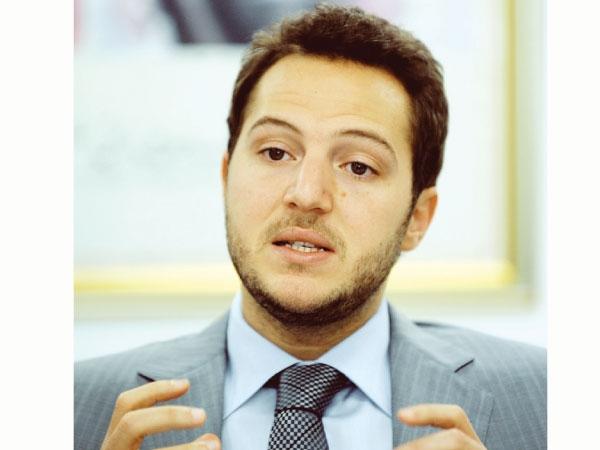 داماد دیکتاتور مخلوع تونس بازداشت شد