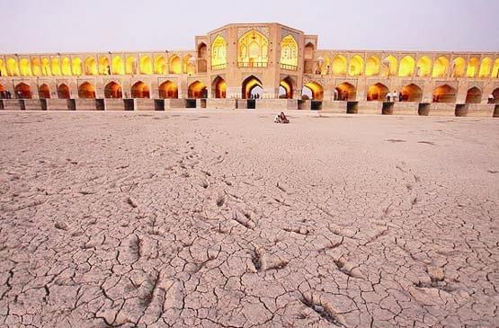 صنایع اصفهان، کشاورزی را حذف کرد