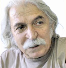 دکتر محمود رازجویان