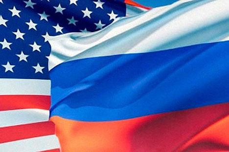 روابط روسیه و آمریکا در مسیر قهقراست