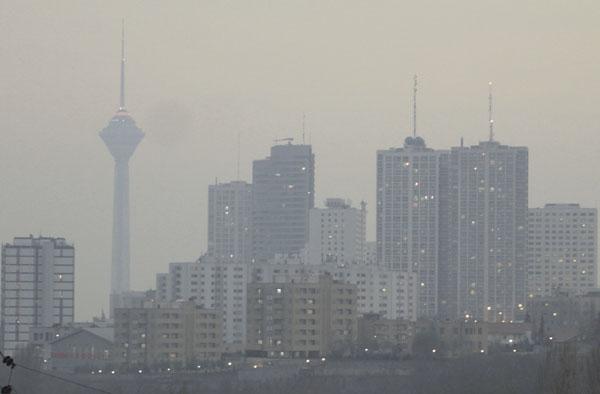 http://images.hamshahrionline.ir/images/2012/12/8.jpg
