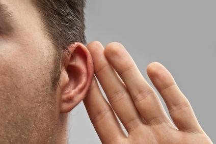 تلاش شرکتهای دارویی برای درمان ناشنوایی