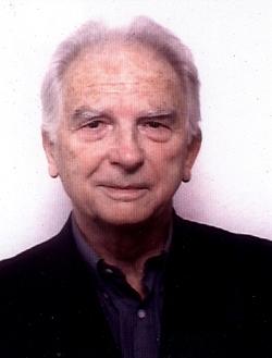 ژان ژوزف فرانسوا پرو (Jean Perrot)