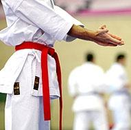 گلستان فاتح رقابتهای کاتای قهرمانی کشور شد