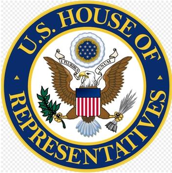 مجلس نمایندگان ایالات متحده (United States House of Representatives)