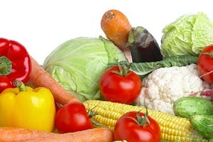 5 اشتباه رایج در نگهداری غذاها