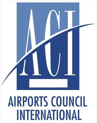 اتحادیه بینالمللی فرودگاهها