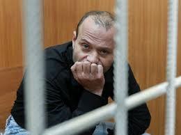محکومیت قاتل روزنامهنگار روس