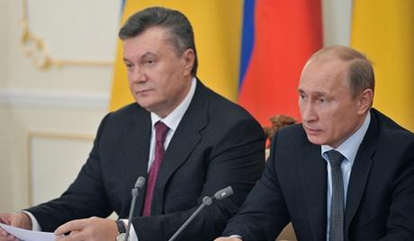 russia-ukrain