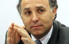 وزیر دادگستری شیلی استعفا داد
