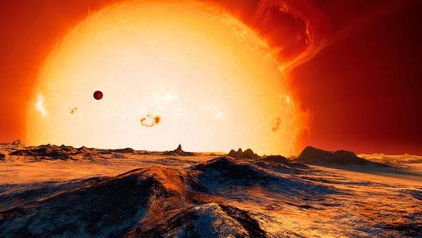 future_earth.jpg