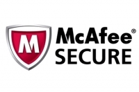 آشنایی با شرکت مکآفی (McAfee)