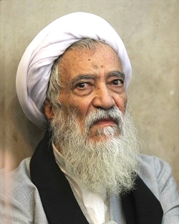 زندگینامه: محمدعلی موحدی کرمانی (۱۳۱۰ -)
