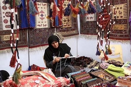 سوغاتیهای استان آذربایجانشرقی