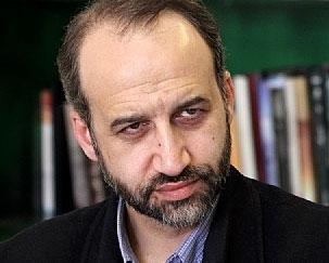 تصمیم به اقدام قانونی علیه حملات اروپا و امریکا به رسانههای ایران