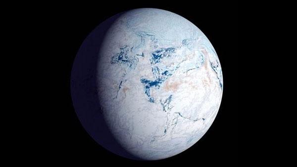 snowball_earth.jpg