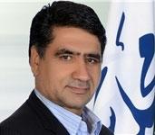 ادغام وزارت راه و ارتباطات رد شده چرا رئیس جمهوری، وزیر را برکنار کرد