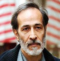 تاجیک آزاد شد