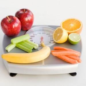 آشنایی با برخی نکات تغذیهای برای کاهش وزن