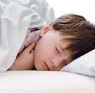 نوجوانان - کم خوابی