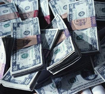 دلار ارز