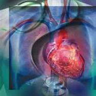 ترمیم قلب سوراخ شده